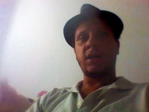 CATETER DE HEMODIÁLISE, O QUE É? de YouTube · Duração:  3 minutos 29 segundos