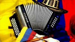 CUMBIA HEXAGONAL 2 - LA TROPA COLOMBIANA