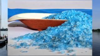 соль для похудения купить(Купить можно тут.! http://goo.gl/mQdITw., 2015-08-14T10:11:20.000Z)