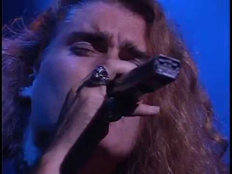 Dream theater - Images and Words: Live in Tokyo 1993 [DVD]