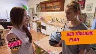 Köln 50667 - Der tödliche Plan #1440 - RTL II
