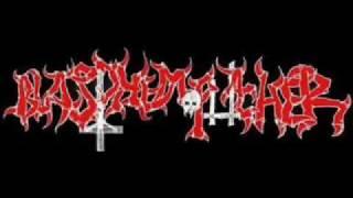 Blasphemophagher - The Return of Bestial Vomit