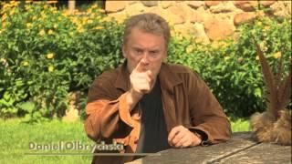 "Daniel Olbrychski zaprasza na ""Potop Redivivus"""