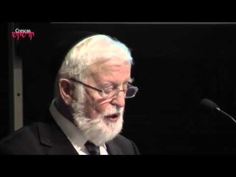 Pinchas Toledano Symposium de Casus Spinoza Pinchas Toledano YouTube