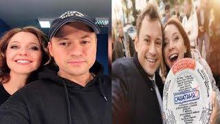 Валентина Рубцова заступилась за нахамившего зрителям Андрея Гайдуляна  - PNN News