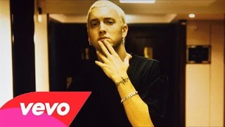 Eminem - Criminal (Short Version) (Music Video)