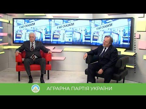Чернівецький Промінь: Є що сказати