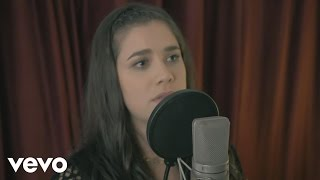 Jackie Thomas - Asleep (Live In Studio) YouTube Videos