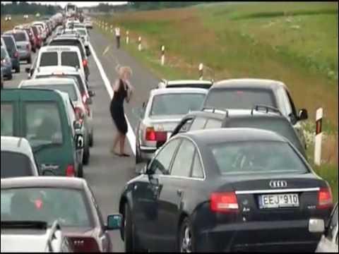 Šiaulių TV kriminalinės naujienos