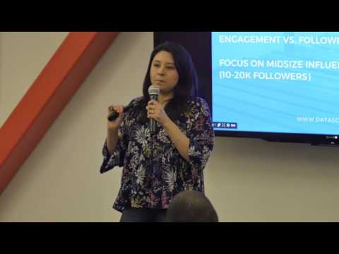 [500Distro] Influencer Marketing with Hannah Russin and Monica O'Hara