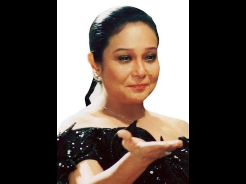 Nora Aunor: Her  family , career and achievements in Photos!