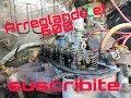 ARREGLANDO EL FIAT!! #FIAT600