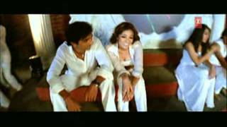 Dillagi Main Jo Beet Jaye (Full Song) Film - Aashiq Banaya Aapne