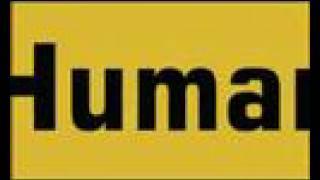 Human Traffic (1999) trailer
