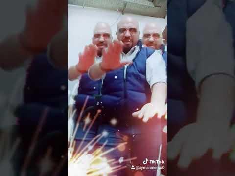 تنزيل اغنية على ربيع ولع نار من فيلم خير وبركة منوعات Mp3