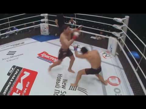 фото бокс борьба