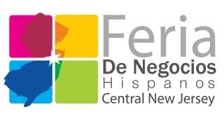 3RD ANUAL HISPANIC Business Expo