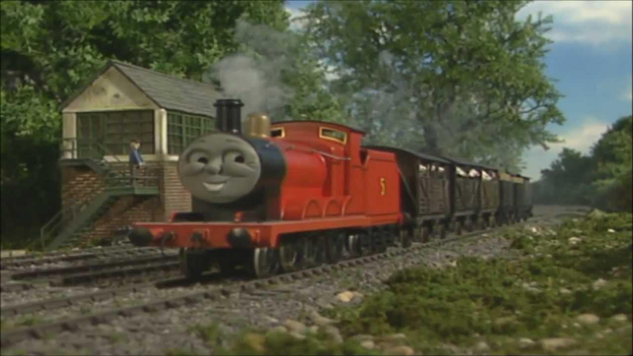 Thomas y sus Amigos  Fuegos Artificiales  YouTube