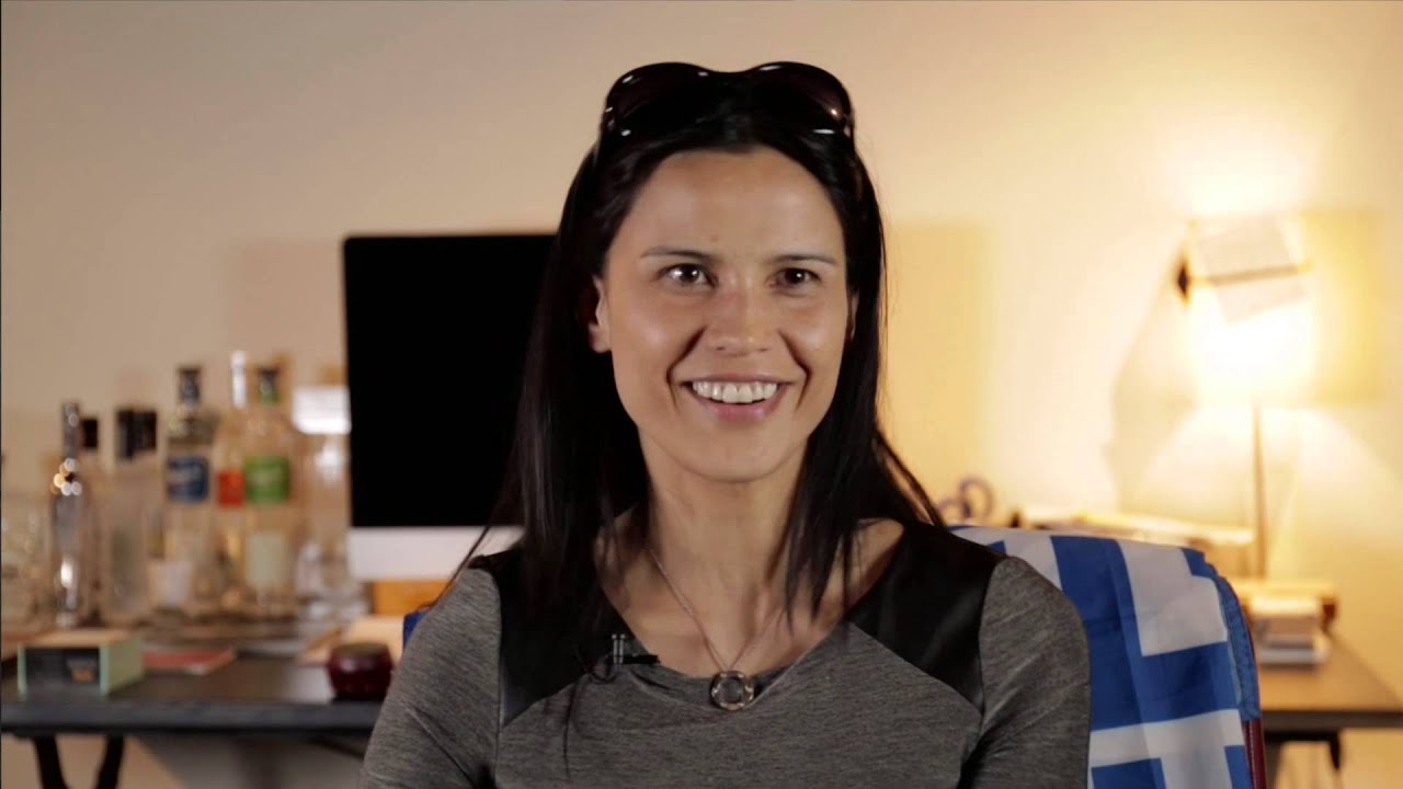Star Citizen Addicts Anonymous - An Interview with Sandi ...