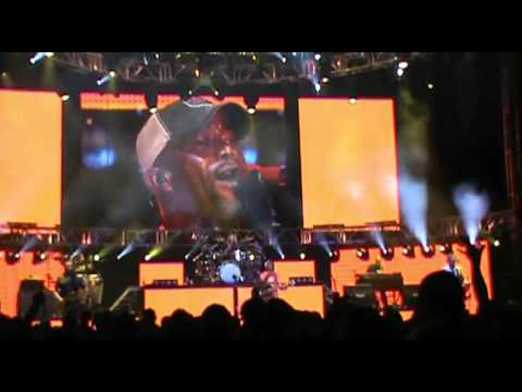 I Go Blind Hootie And The Blowfish Youtube