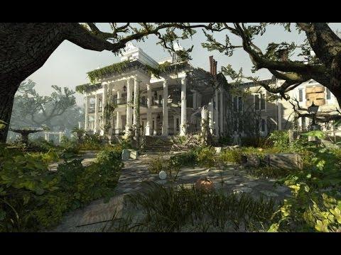 Source 2 Left 4 Dead 2 Prototype Screenshots Leaked | ValveTime ...
