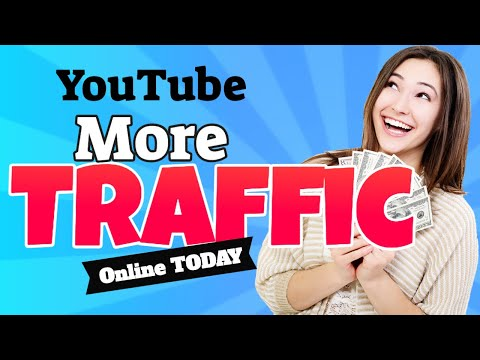 YouTube-Plugin increases website traffic thumbnail