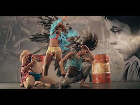 Lucent Dossier Experience Promotional Film
