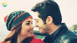 Ek Tere Hi Chehre Pe Pyar Aaya HD 1080p - Kumar Sanu & Anuradha Paudwal | ft ; Murat & Hayat
