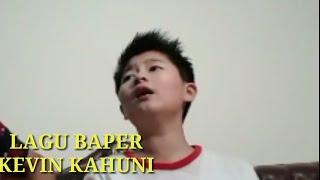 Video Merdunya! Lagu KEVIN KAHUNI untuk Siapa Yaaa???😭😭 download MP3, 3GP, MP4, WEBM, AVI, FLV Agustus 2018