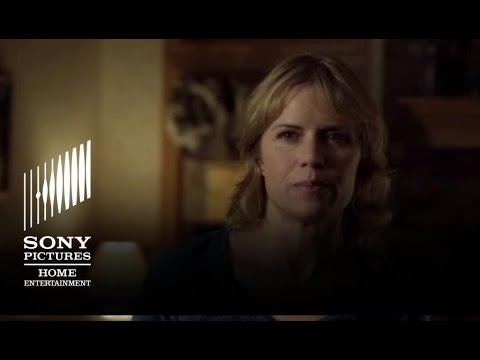 At Any Price Official Trailer Watch At Any Price Trailer from YouTube · Duration:  3 minutes 23 seconds