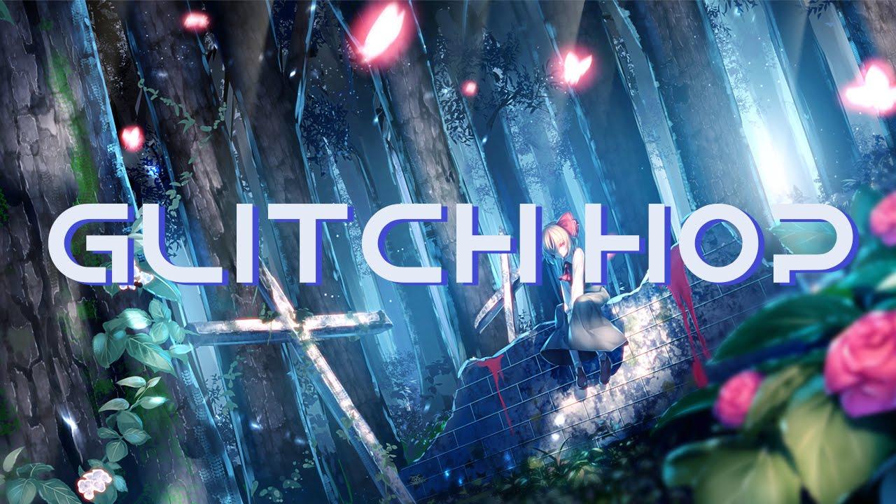 Download [Glitch Hop] Hinkik - Explorers