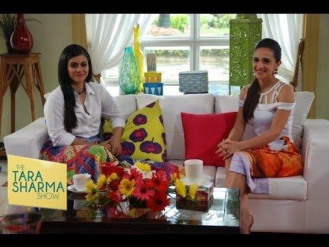 The Tara Sharma Show - Kajol & Moms | Season 3 | Full Episode 1 | Star World