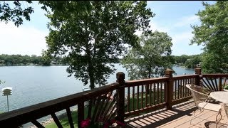 lake waukomis 143 nw northshore dr for sale