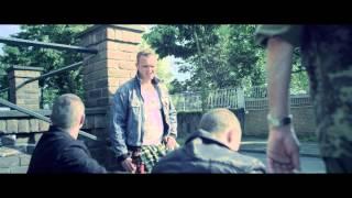 FARD - HÖR GUT ZU - BELLUM ET PAX  (OFFICIAL VIDEOCLIP)