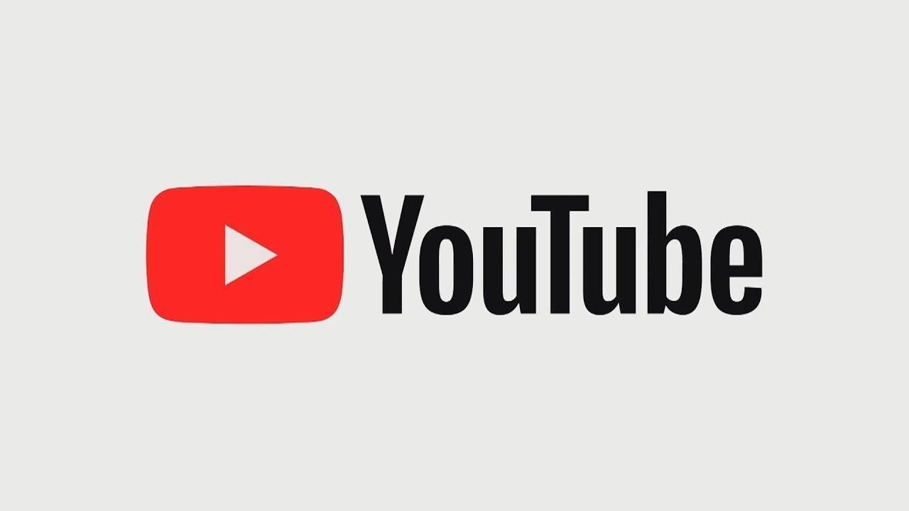 Kết quả hình ảnh cho youtube 2019