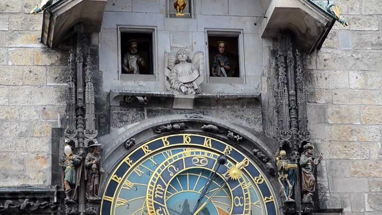 хочу старые часы в праге фото адрес данной номинации
