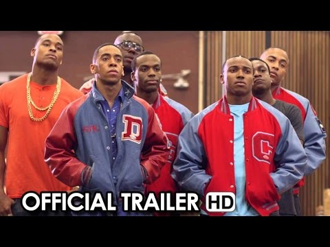 carter-high-official-trailer-(2015)---true-story-sport-drama-movie-hd