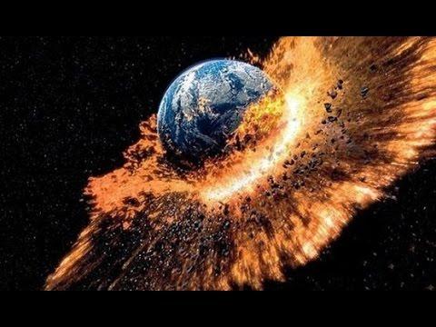 Top 13 Teorii despre Sfarsitul Lumii
