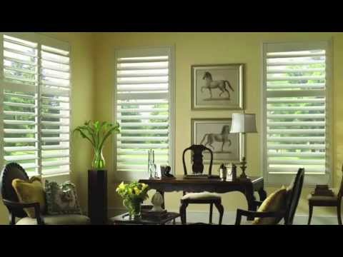 Simi Valley, CA replacement windows, shutters, doors, and more! - The Window Fashion Pros