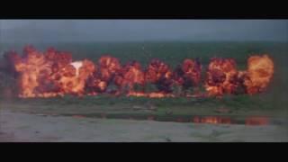 Апокалипсис Сегодня. Русский трейлер