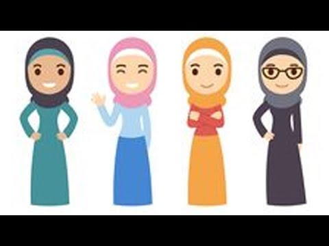 10 Work from Home Opportunities for Muslim Women