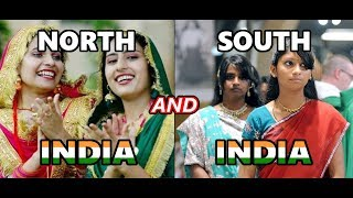 Why do North Indians Look Different from South Indians The Genetics of South Asia