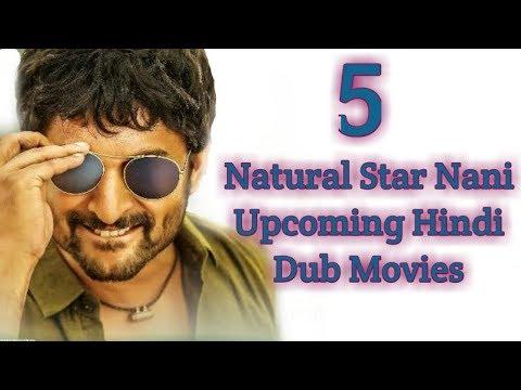 nani-upcoming-hindi-dubbed-movies- -krishna-arjunayudhham-hindi-dubbed- -upcoming-south-hindi-movies