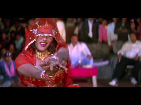 Khatiya Bichhake Chadariya [ Hot Item Dance Video ] Lagaal Raha Ae Rajaji