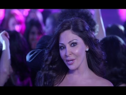 elissa as3ad wahda mp3 gratuit