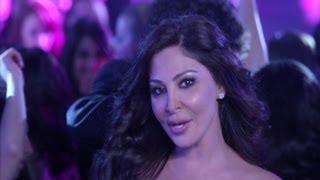 Elissa - As3ad Wahda VC Promo / أسعد واحدة برومو فيديو كليب إليسا