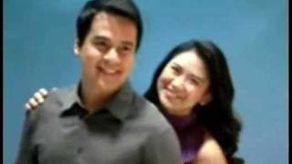 You Change My Life - Sarah Geronimo & John Lloyd Cruz OFFICIAL MOVIE Trailer + Soundtrack