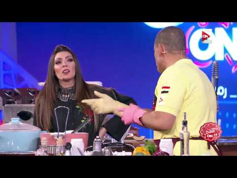 برنس الطبخ -  طريقة عمل الرز الابيض بخلطة ناصر البرنس  - 18:20-2017 / 6 / 24