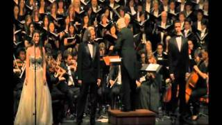 UCLA Verdi Simon Boccanegra - Plebe! Patrizi!...Ecco la spada