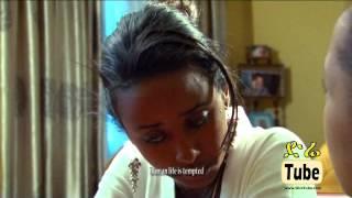 Yeteseten (Ethoipian Movie)